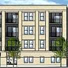 Hoff Mall Apartments - Mount Horeb, WI 53572