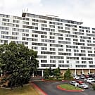 Summit House - Little Rock, Arkansas 72205