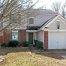 126 Hampshire Dr - Mooresville, NC 28115