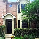 Stunning Townhouse In NW Austin! - Austin, TX 78729