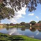 Windtree Apartments - Port Richey, FL 34668