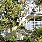 The Biltmore Apartments - Cupertino, CA 95014