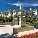 Park Place at San Mateo Apartments - San Mateo, California 94403