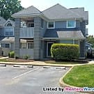 Cozy and Clean First Floor Condo Unit - Chesapeake, VA 23320