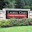 Laurel Oaks - Raleigh, NC 27613