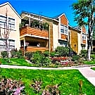 Parc Claremont Apartments - Upland, California 91786