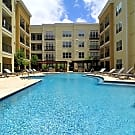 The District At SoCo - Austin, Texas 78704