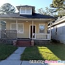 3 BEDROOM, 1 BATHROOM HOME IN NORFOLK! - Norfolk, VA 23509