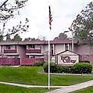 Town and Country Apartments - Monroe, LA 71203