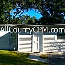 $200 Off Move In Special  This Charming 3 Bedroom, - Jacksonville, FL 32210