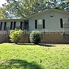 1814 Reed Road Northeast - Center Point, AL 35215