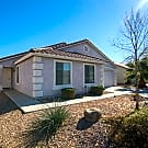 GREAT 3 Bed / 2 Bath in Chandler! - Chandler, AZ 85225