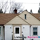 2 Bed 1 Bath Side by Side On Cedar Ave! Avail... - Minneapolis, MN 55407