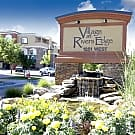 Village at Rivers Edge - Salt Lake City, Utah 84119