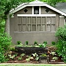 Charming updated Bungalow - Denver, CO 80210