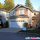 3 Bdrm Rent Ready home - Available Now - Auburn, WA 98001