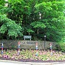 The Woods Of Oakbrook - Florence, KY 41042