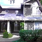 Folsom 3bed/2.5bath/2car Townhouse with pool/spa! - Folsom, CA 95630