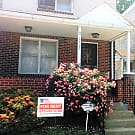 3BD 1BTH in Chester - Chester, PA 19013