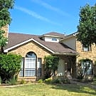 4330 Largo Drive in Grand Prairie - Grand Prairie, TX 75052