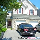 Immaculate 3 Bed 4 Bath in Howard County - Elkridge, MD 21075