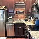 2 br, 1 bath  - 80 Revere St - Boston, MA 02114