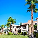 The Allison Condominiums - Scottsdale, AZ 85260