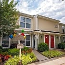 Kingsbridge Apartments - Chesapeake, VA 23322