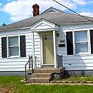 Make this house your Home!! 4BR/2BA - Louisville, KY 40215