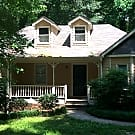 2226 Shady Lane - Covington, GA 30016