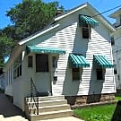 2 br, 1 bath House - 228 Lane Ave SW 228 Lane SW - Grand Rapids, MI 49504