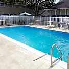 Woodland Towns Apartments - Biloxi, MS 39531