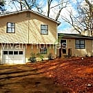 5218 Tina Court - Stone Mountain, GA 30083