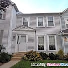 3 Bed / 2 Full Bath / 2 Half Bath Townhouse in... - Columbia, MD 21044