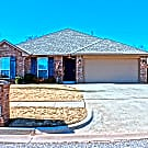 Wonderful 4 Bedroom, Gated Community in Yukon - Yukon, OK 73099