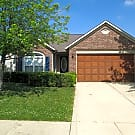 Spacious 3 Bedroom home in Avon - Avon, IN 46123