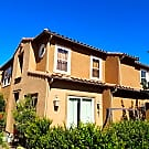 Beautiful Townhome in 4S Ranch - San Diego, CA 92127