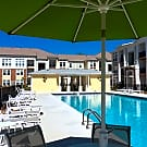 Watercourse Apartments - Graham, NC 27253