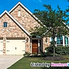 Stunning Perry Home in Sugar Land's Riverstone - Sugar Land, TX 77479