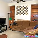 Awesome 2/1 located in West Campus - Austin, TX 78705