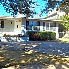 Exceptional, Well Maintained 2 Bedroom Duplex i... - Dallas, TX 75225