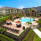 Northgate Oaks - Houston, TX 77068