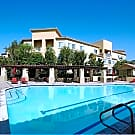 Tesoro Senior Apartments - Northridge, California 91326