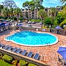 Nautica Apartments - Saint Petersburg, FL 33710