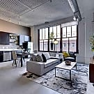 Rayette Lofts - Saint Paul, Minnesota 55101