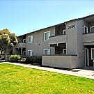 Creekside - San Mateo, CA 94401