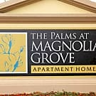 The Palms At Magnolia Grove - Fern Park, FL 32730