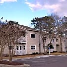 35 N Apartments - Morehead City, NC 28557
