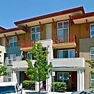 Opulent 1-level condo in Southwest Santa Rosa! - Santa Rosa, CA 95407