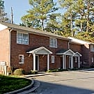 Chimney Lane Apartments - Cartersville, GA 30121